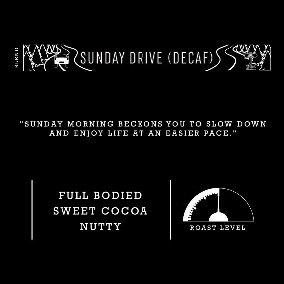 Sunday-Drive-Decaf-2.jpg